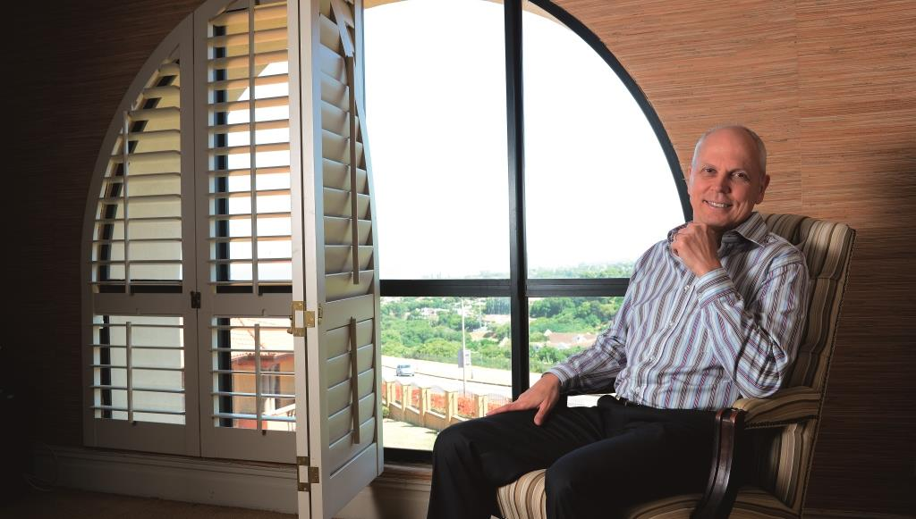 Jonathan beare buffet investments in the philippines cottagewood investments