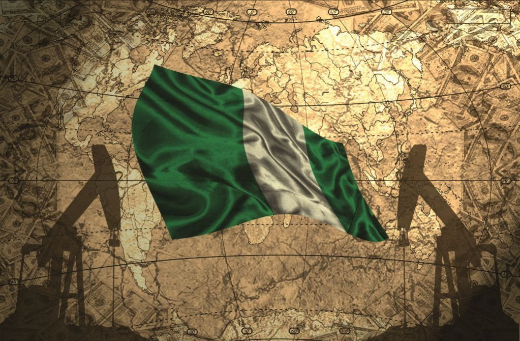 FOLORUNSHO ALAKIJA Nigeria oil baroness