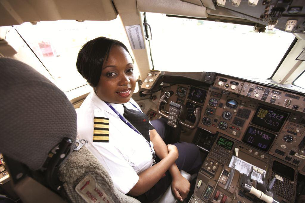 FWA-2014-Oct-Nov-058-Kenyan-pilot-001