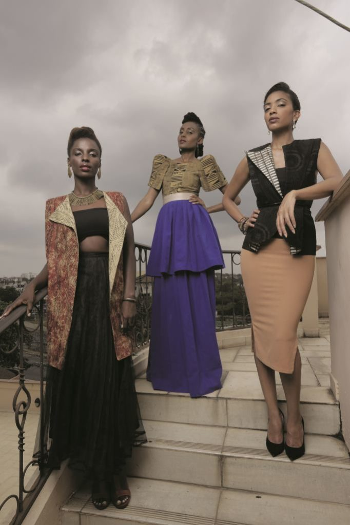 FWA-2014-Oct-Nov-060-061-An-African-city-002