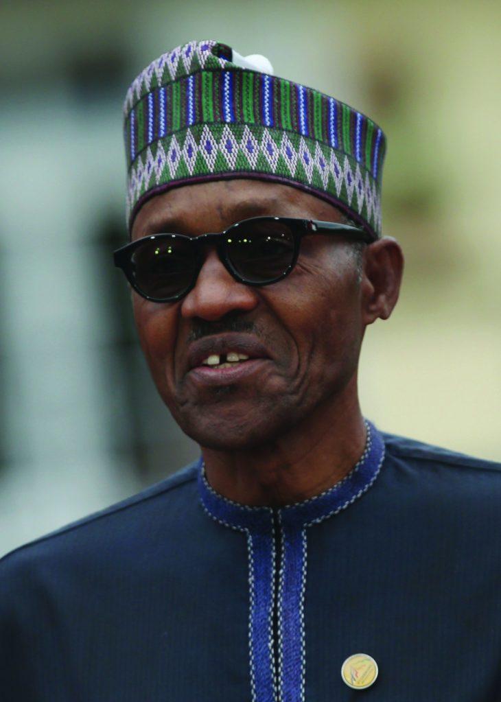 Who Will Run Nigeria?