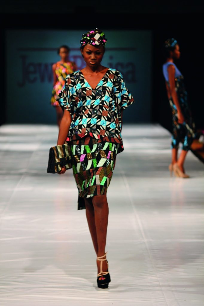 Why Fashion Breaks My Heart Forbes Africa