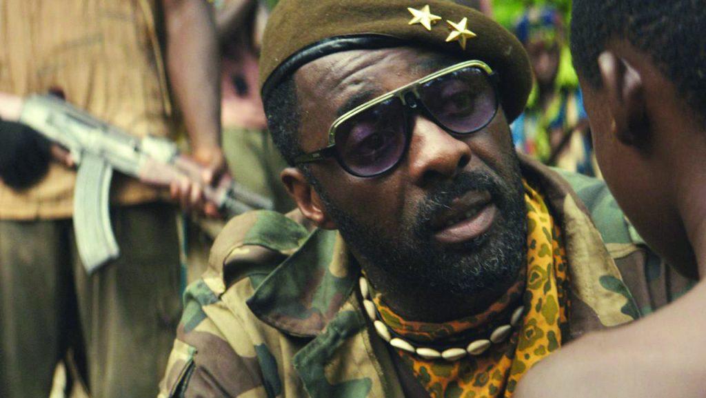 Idris-Elba-in-Beast-Of-No-Nation-credit-Netflix