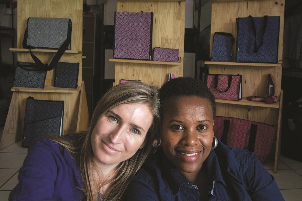 Moipone-Ntseke-Lisa-Kuhle-065