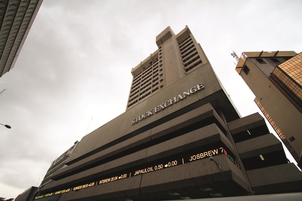 Nigerian_Stock_Exchange_7D_0001