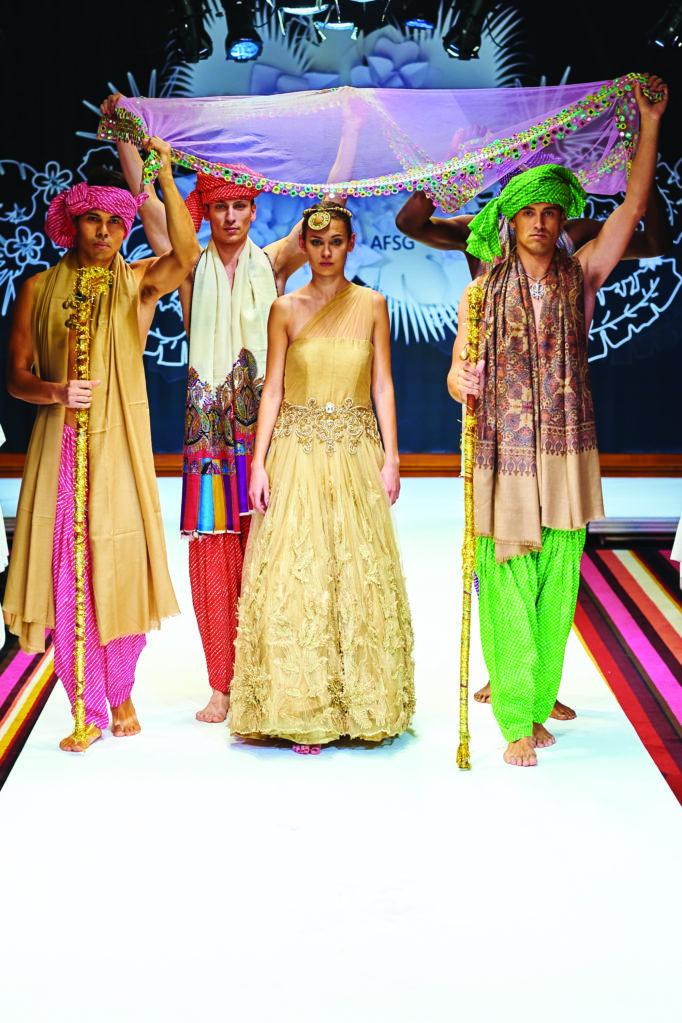 The-Closet_India