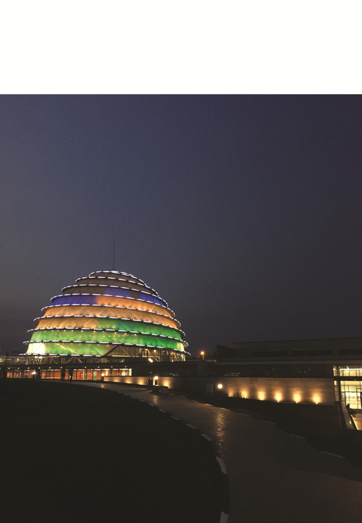 The-Kigali-Convention-Centre
