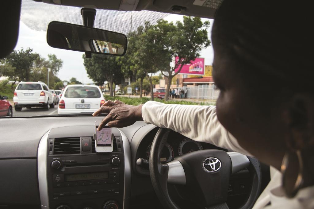Uber-driver-080