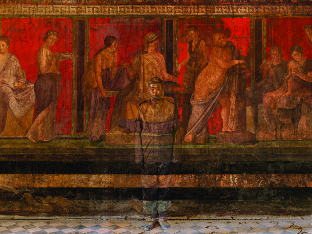 Villa-dei-Misteri-Pompei