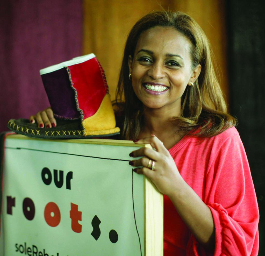 bethlehem-tilahun-alemu-founder-ceo-soleRebels-footwear-cropped