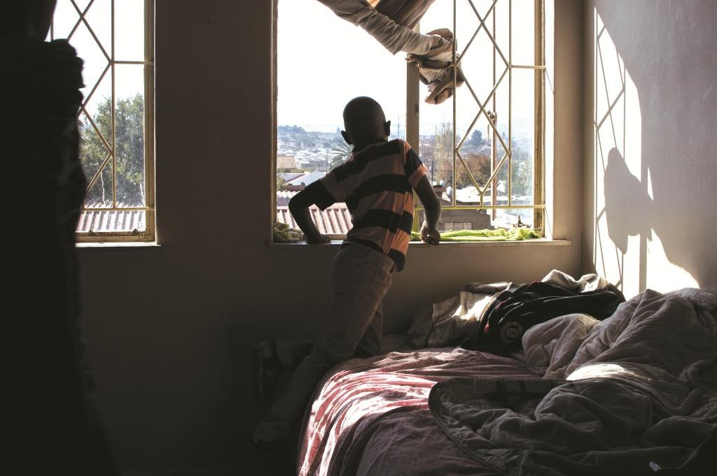 refugee-child-015