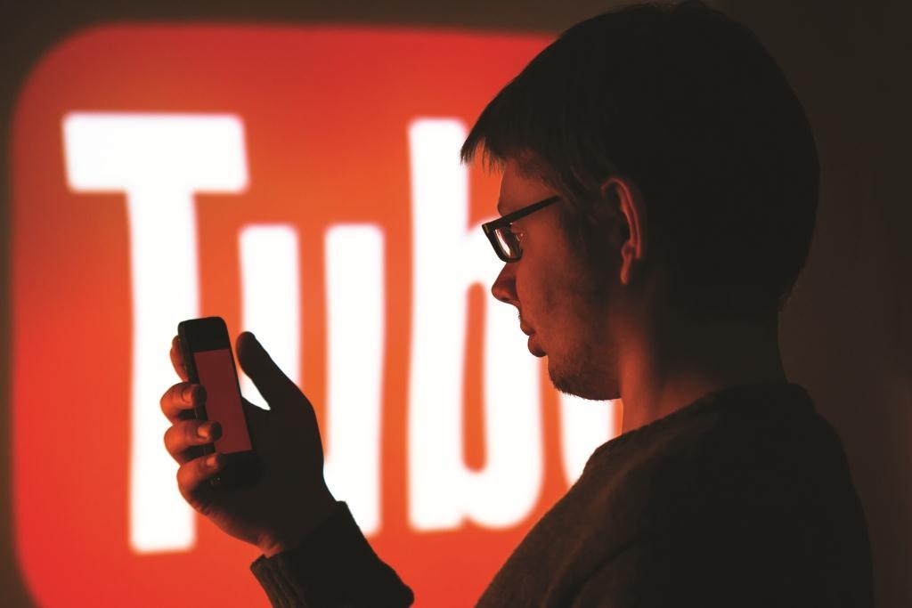 YouTube-preneurs