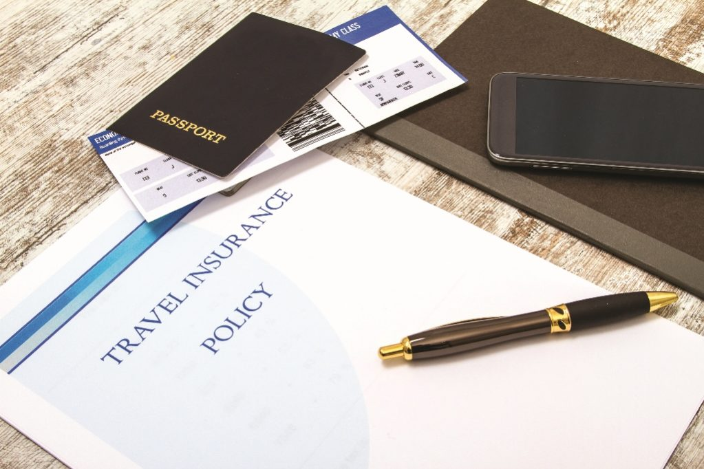 Managing your holiday finances
