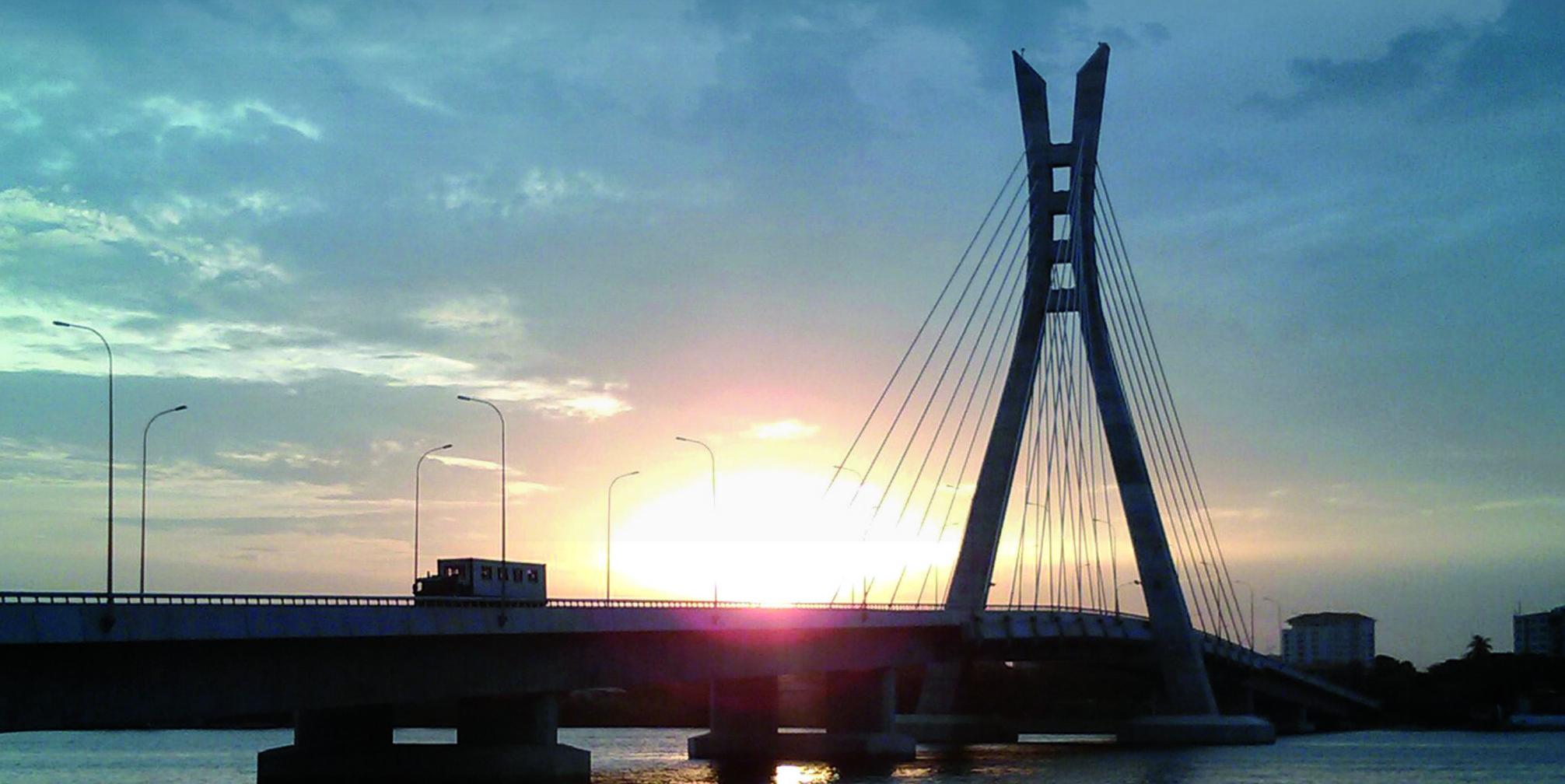 LAGOS-cv2