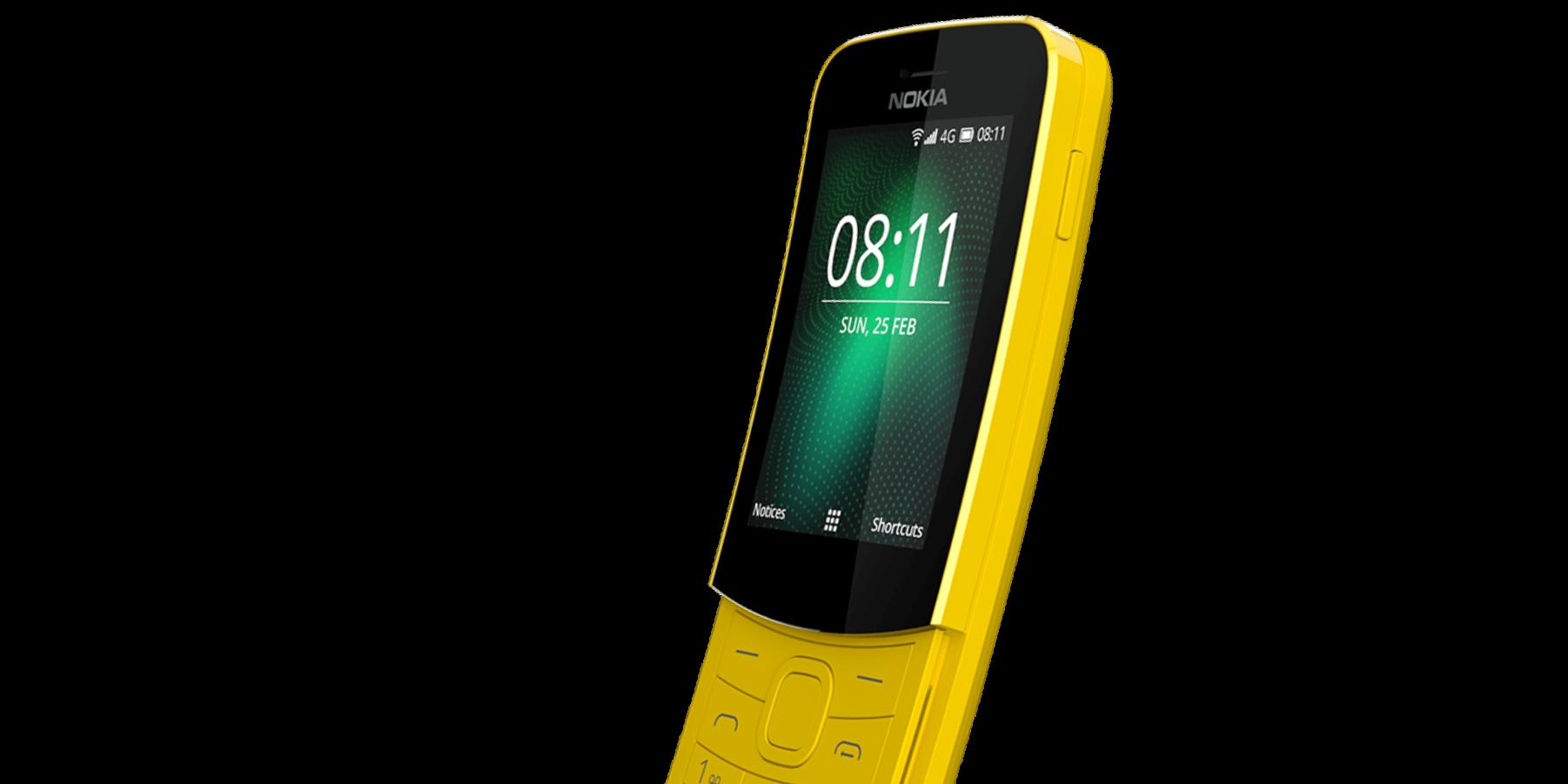 Noka-8110-4G-copy