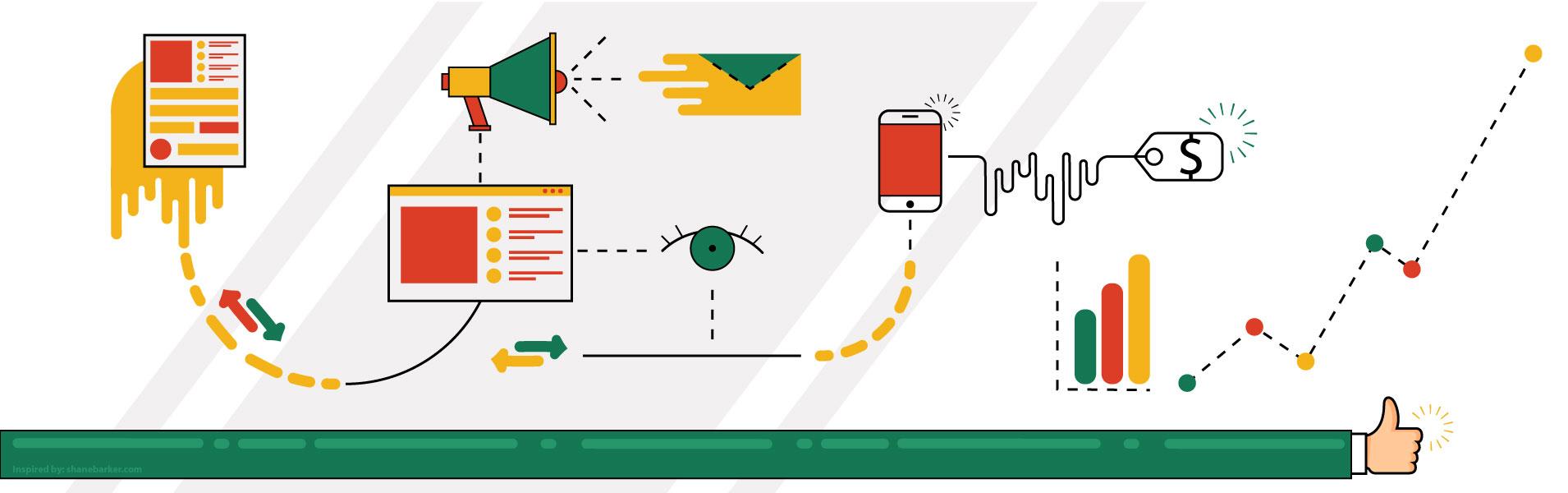 Omnichannel-Marketing-Illustration-v1