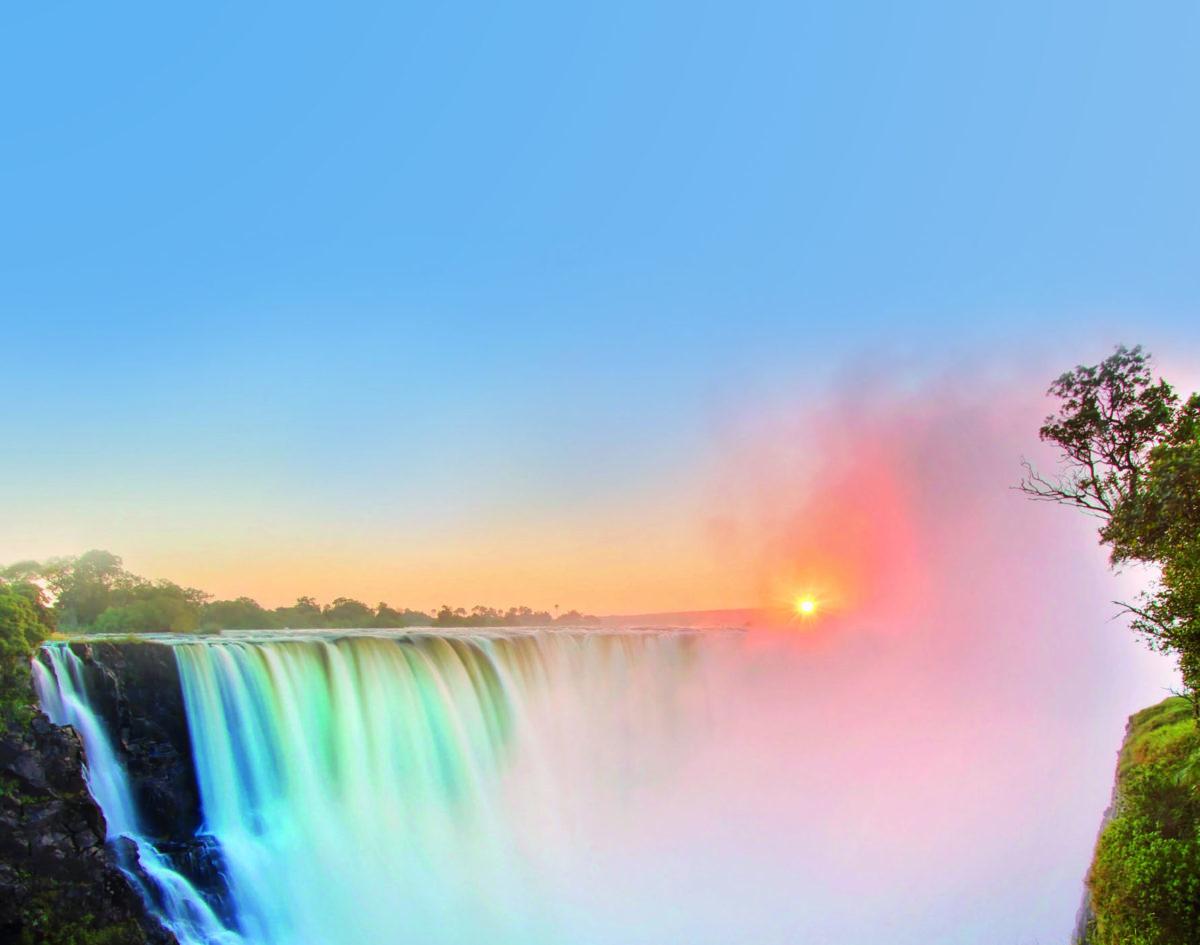 Victoria-Falls-edit