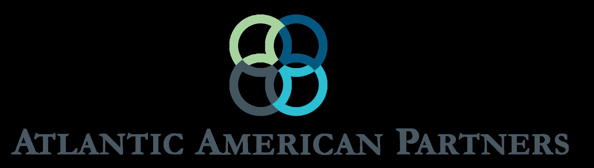AAP-Logo-Centered