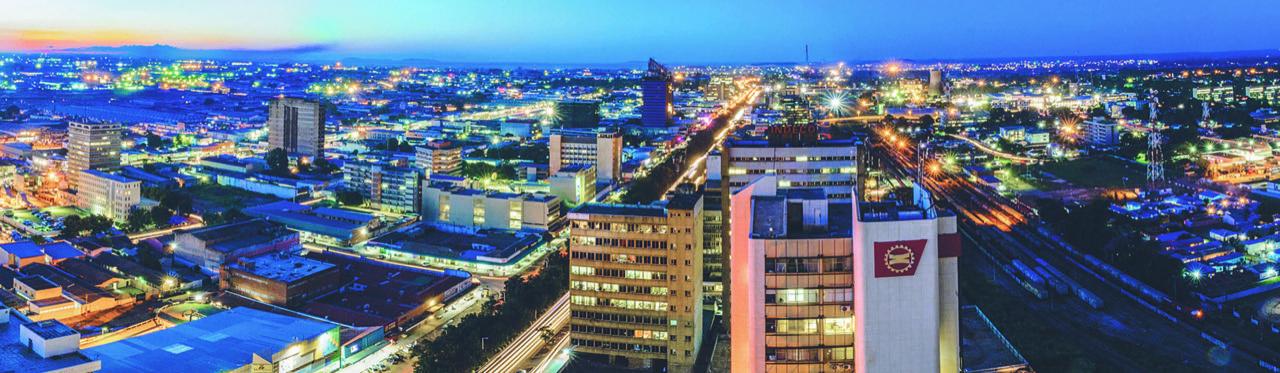Explore-incredible-Lusaka_original