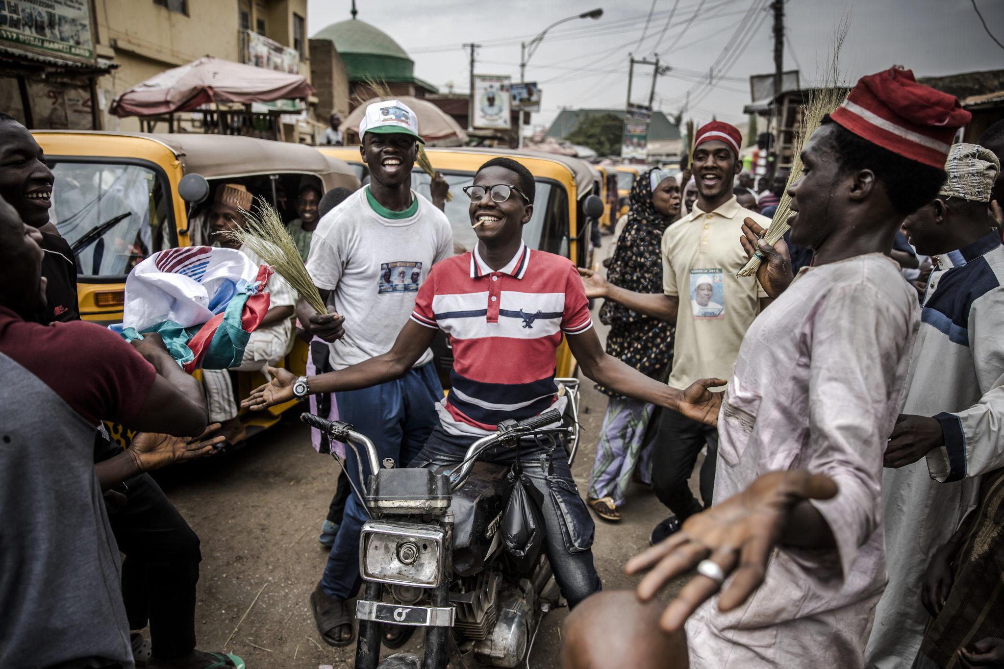 NIGERIA-VOTE