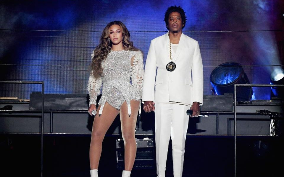 Beyonce And Jay Z S Combined Billion Dollar Fortune Makes Them One Of The Richest Self Made Couples Forbes Africa