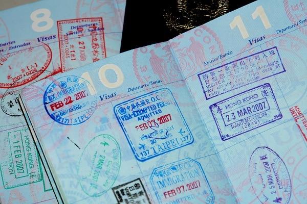 passports_-_flickr