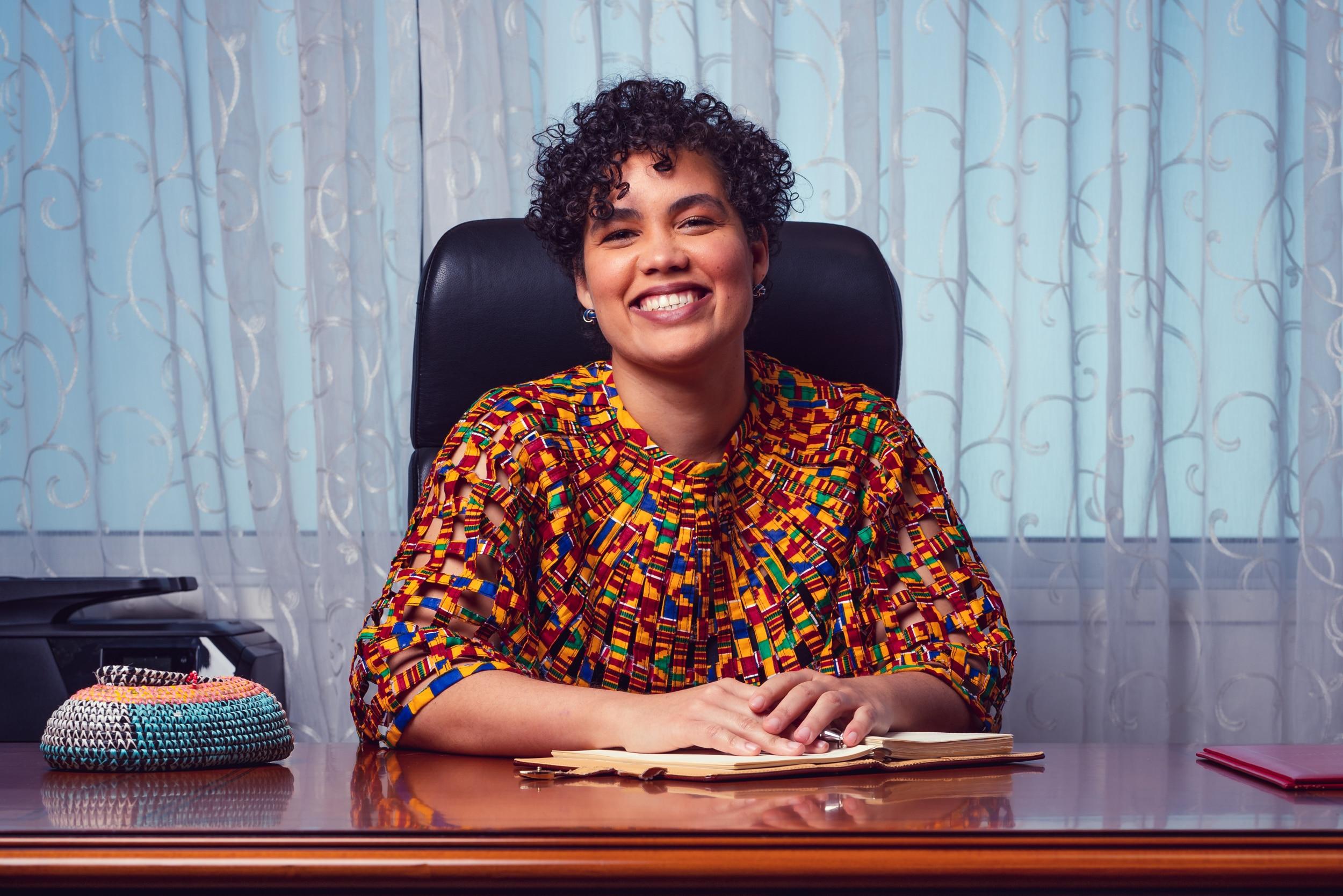 Adjany Costa – Forbes Africa-2