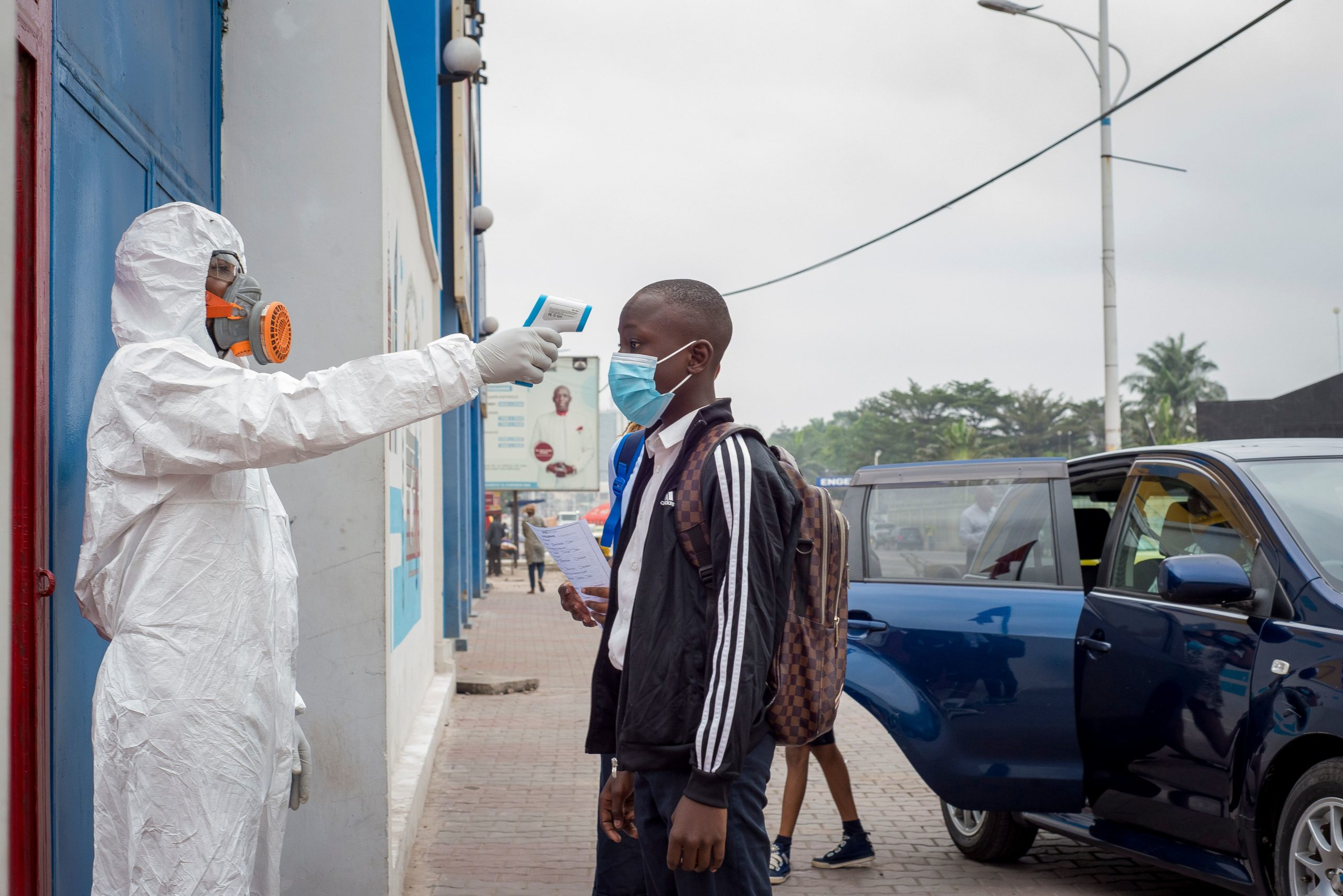 DRCONGO-HEALTH-VIRUS-EDUCATION