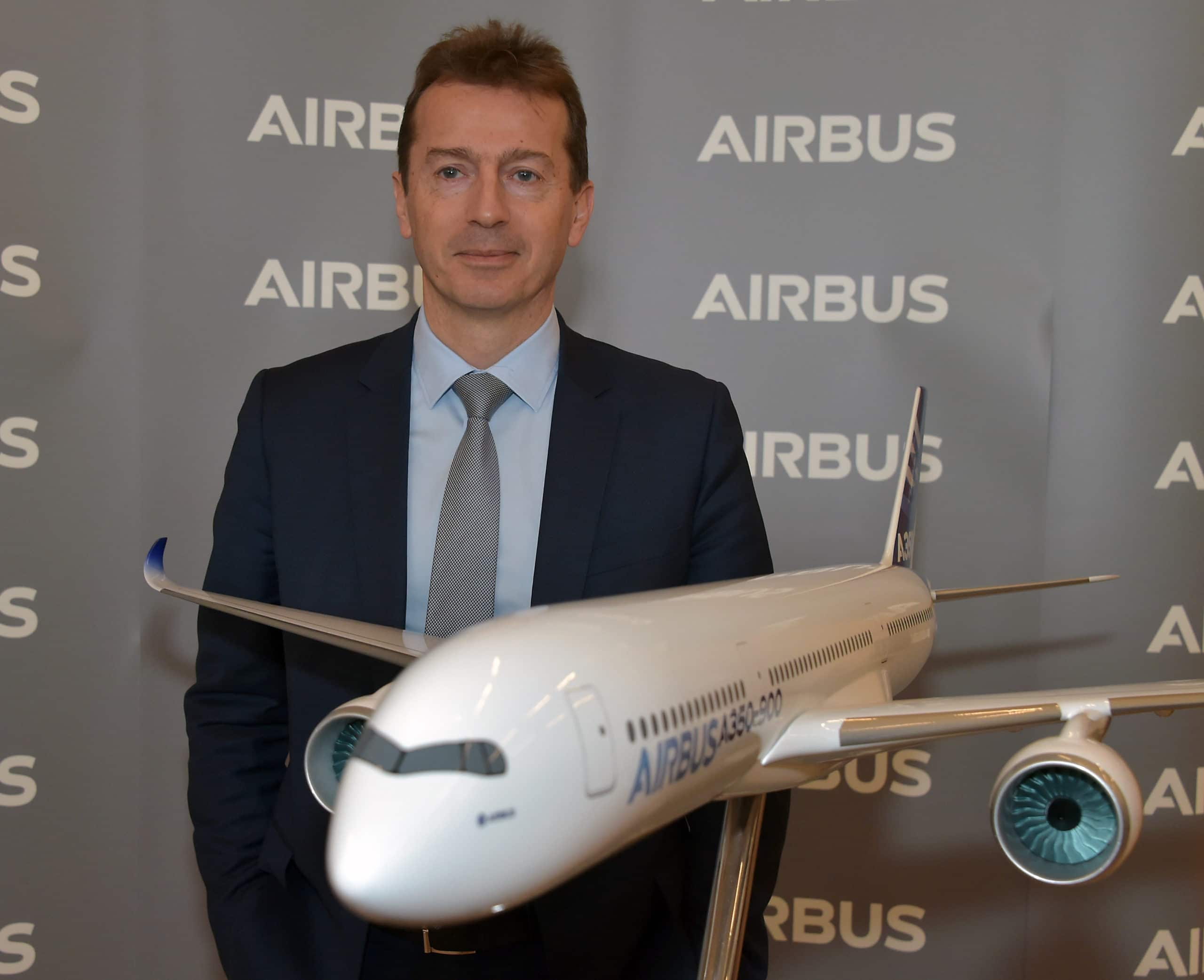 FRANCE-AIRBUS-AEROSPACE-RESULTS