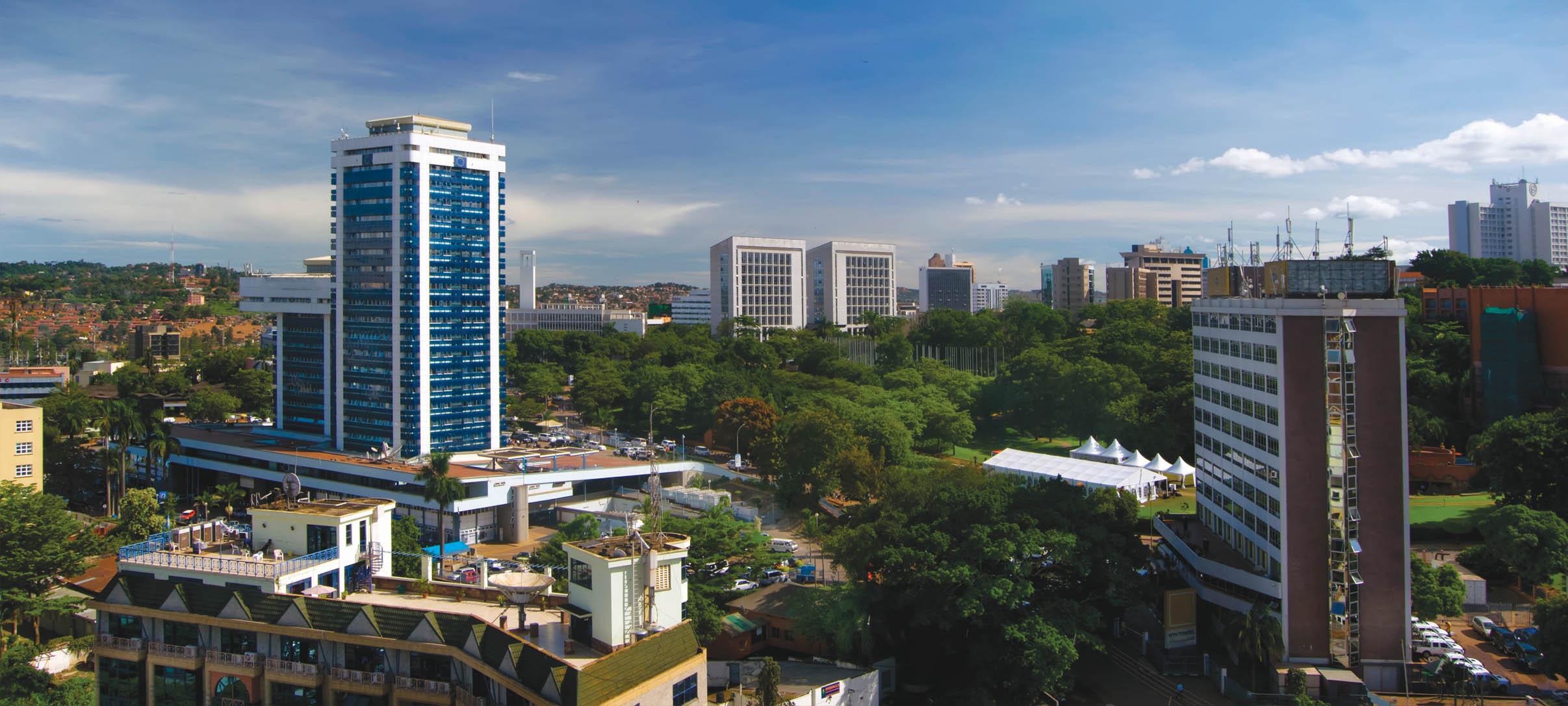 PHOTO-COVER-UGANDA REPORT