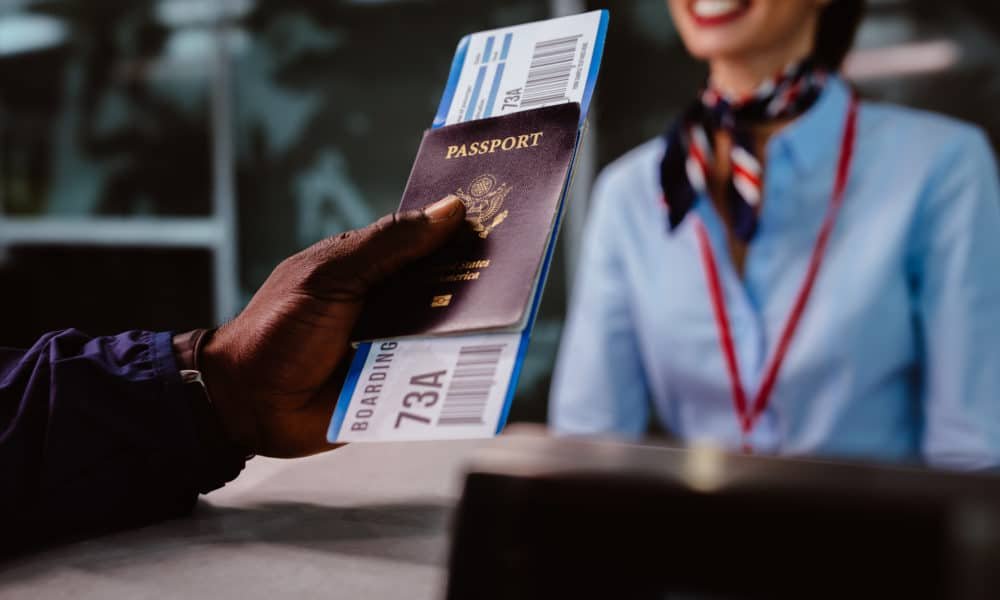 What Travel Freedom Looks Like In The Pandemic World