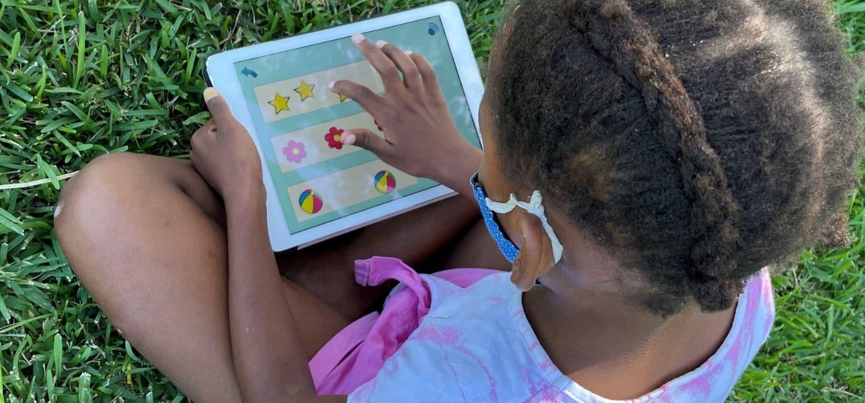 Vuma_Future of Education native article