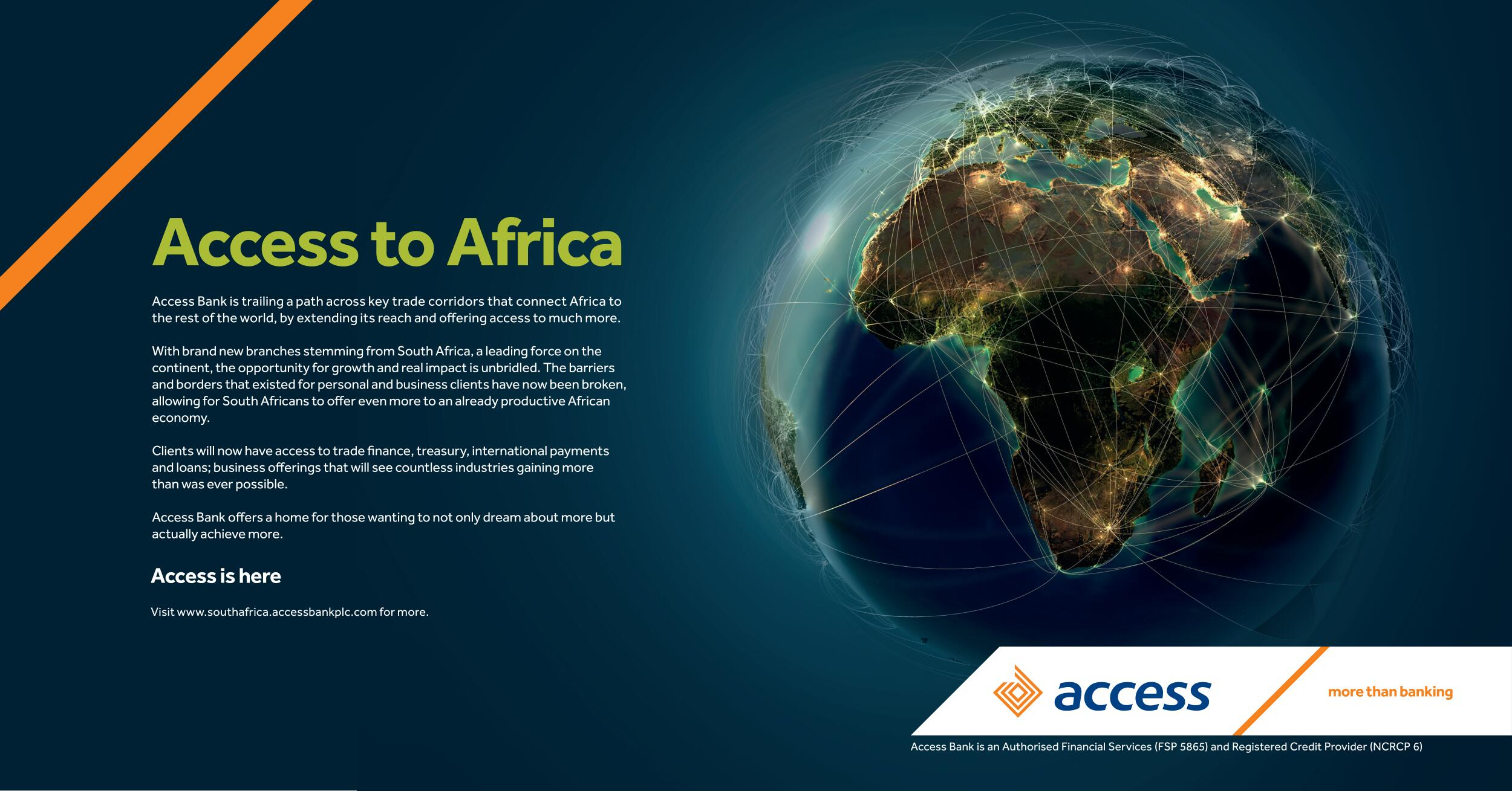 870_Access Bank_1200x628_image for online article