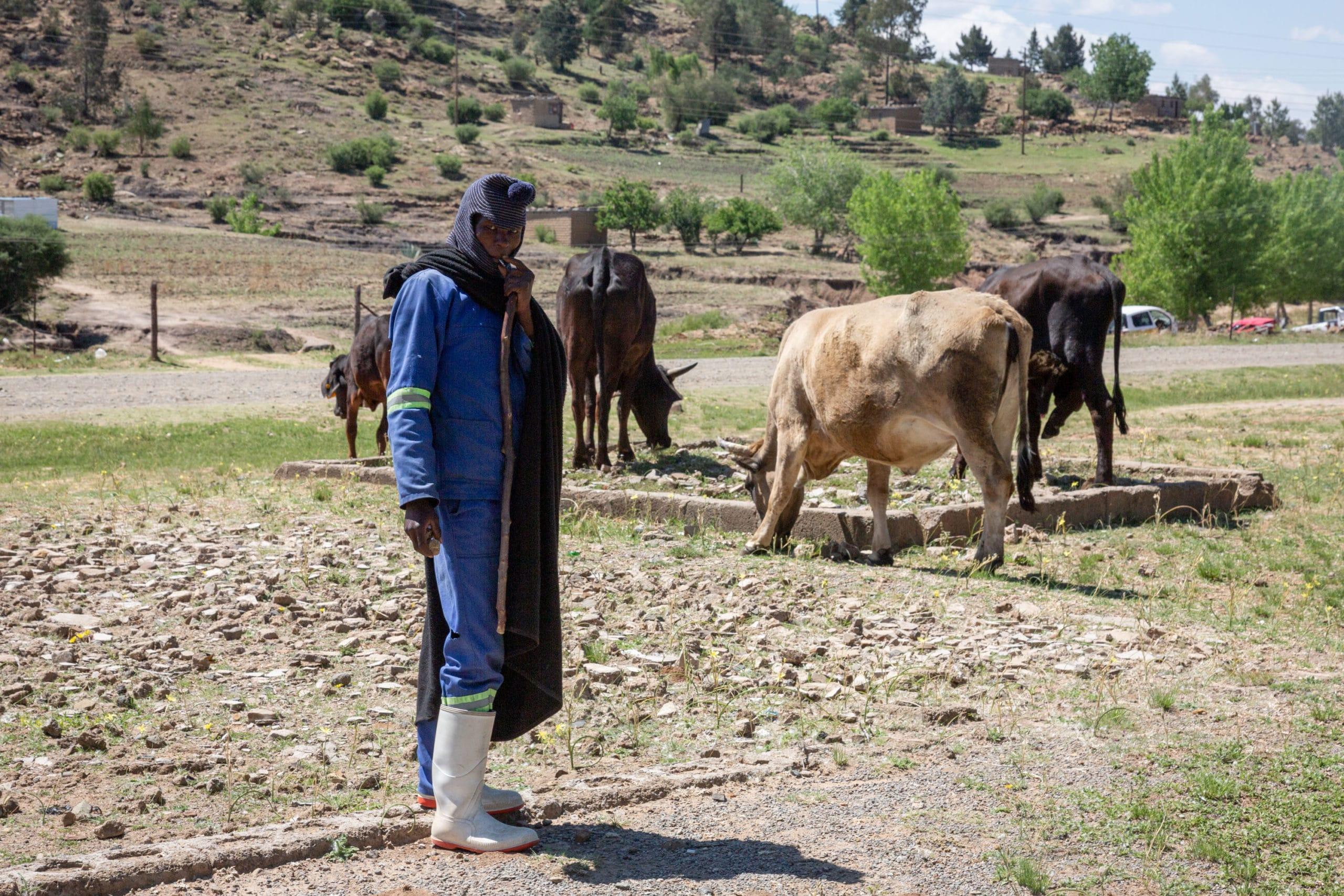 Forbes Lesotho (1 of 2)